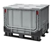Smart Palletbox